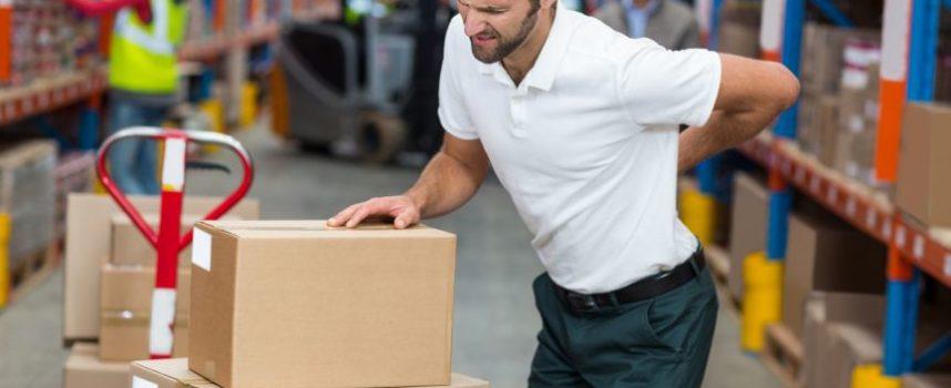 Privatisering van verzekeringen voor arbeidsongeschiktheid
