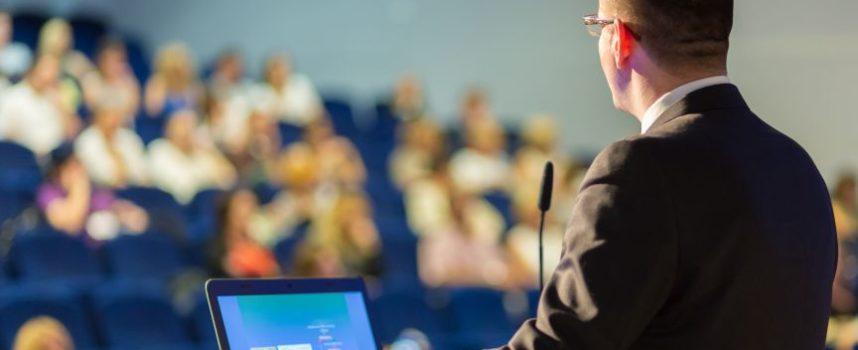 Heeft het bedrijfsleven baat bij bedrijfsuniversiteiten?
