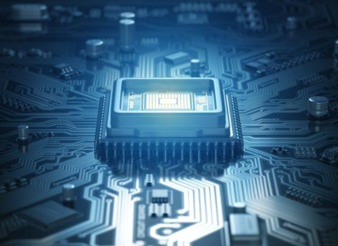 Energie-efficiënte versleuteling voor internetbetalingen