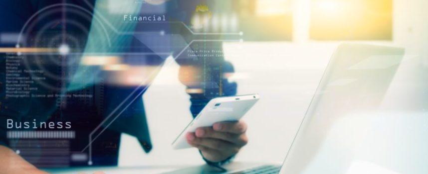 Slechte integratie bij de overname van digitale bedrijven