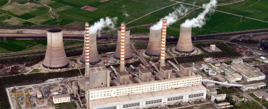 Het beëindigen van de subsidie op fossiele brandstoffen