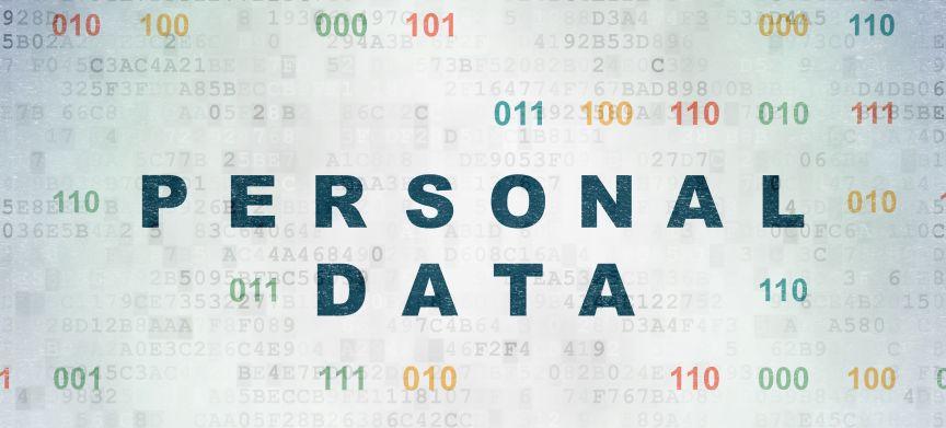 Persoonlijke data beschermen met Artificial Intelligence