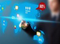 Het traceren van ideologische groepen op social media