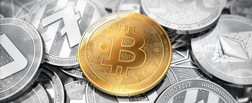 Cryptocurrency: toekomstvaluta of pure speculatie?