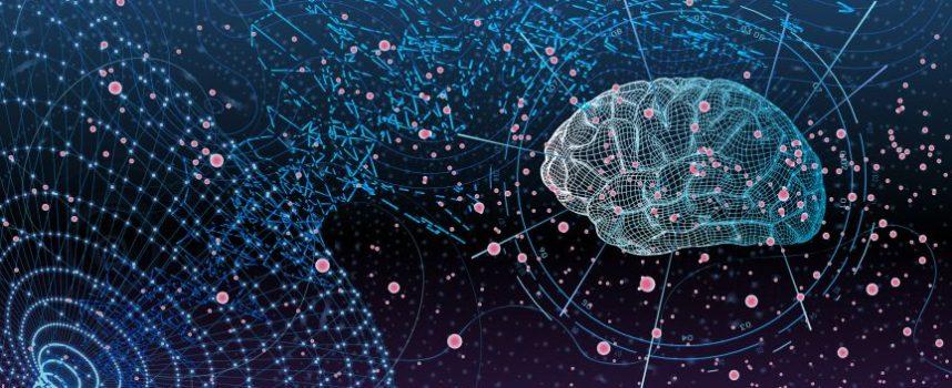 Hoe accuraat zijn AI-voorspellingen?