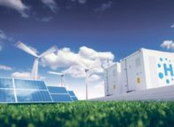 Energietransitie steden vraagt om masterplan