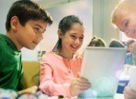 De revolutie van gepersonaliseerd leren