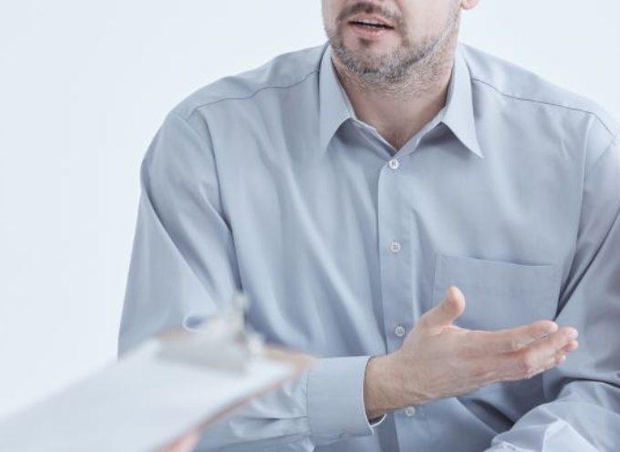 Kennis over mediation onontbeerlijk voor jurist van de toekomst