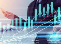 Vier jaar omzetgroei in zakelijke en IT-dienstverlening