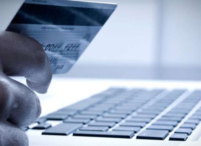 Online dienstverlening vermindert vertrouwen in banken