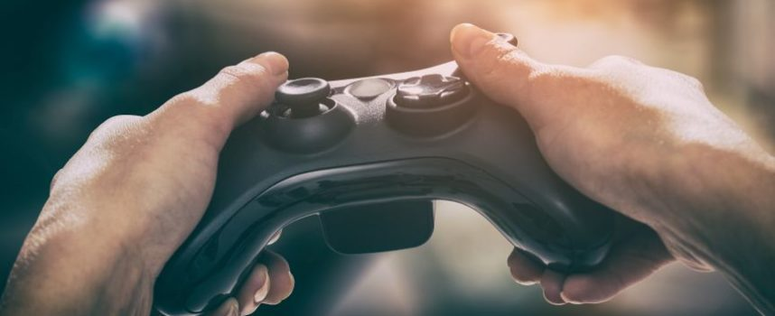 Serious gaming voor betere beslissingen