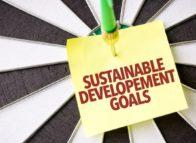 Duurzame ontwikkelingsdoelen (SDG's) dichterbij gekomen