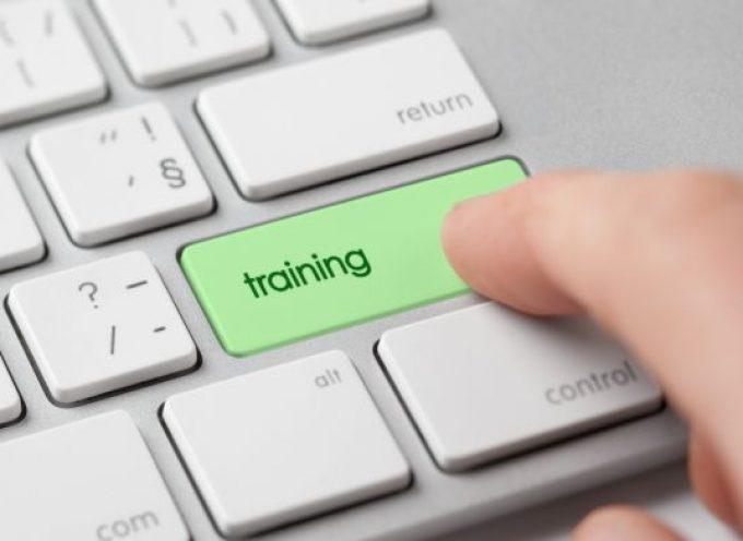 Ruim helft werkenden volgt werkgerelateerde cursussen