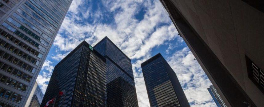 Vertrouwen in bankwezen niet alleen een zaak van financieel toezicht