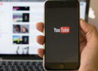 Veranderd koopgedrag door YouTubevloggers