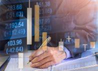Veel bedrijven onvolledig of terughoudend over financiën