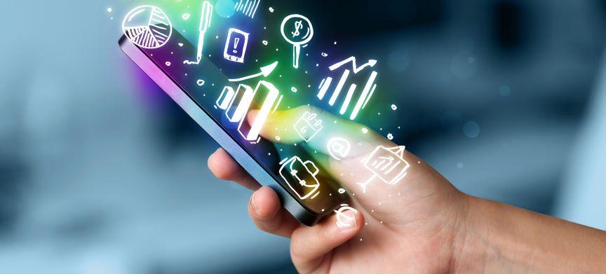 Internet of Things geremd door privacyzorgen, kosten en desinteresse