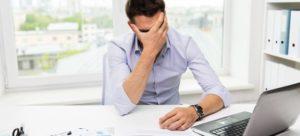 De mogelijke voordelen van stress op de werkvloer