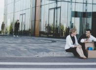 5 veelgemaakte fouten bij het verkleinen van de salesafdeling