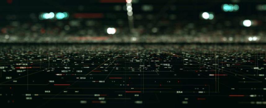Technologie en ethiek van belang bij data-analyse