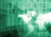 Dataprotectie in de 21e eeuw