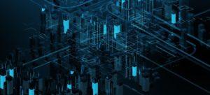 'Digitalisering bij gemeenten onvermijdelijk'