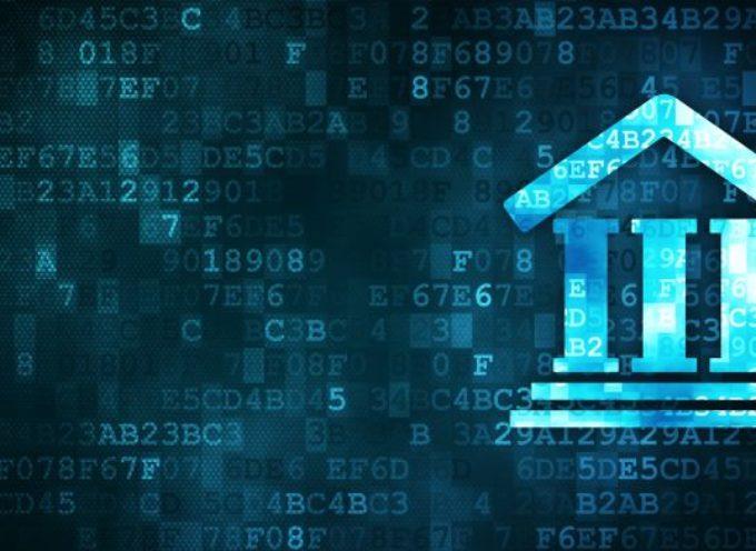 De twee kanten van een digitale overheid