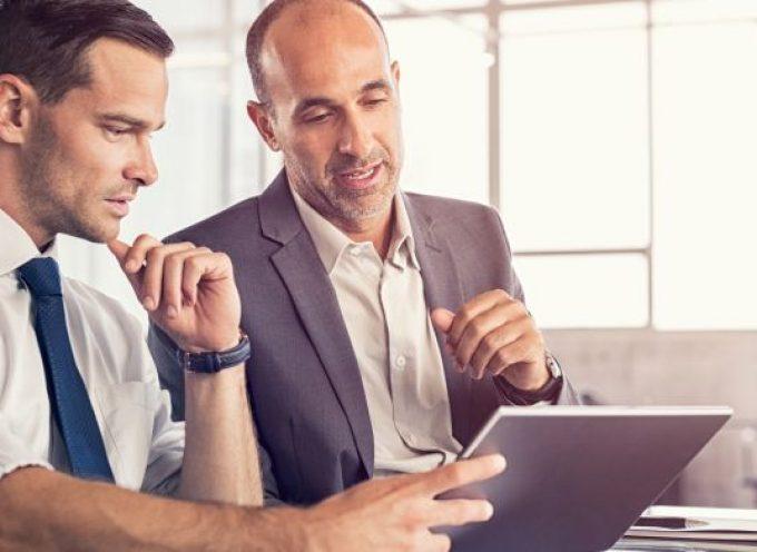Limburgse werkgevers: forse impact van digitalisering op werkzaamheden