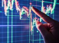 De economie draait op data