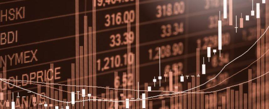 Nieuw model voor de dynamiek van financiële markten