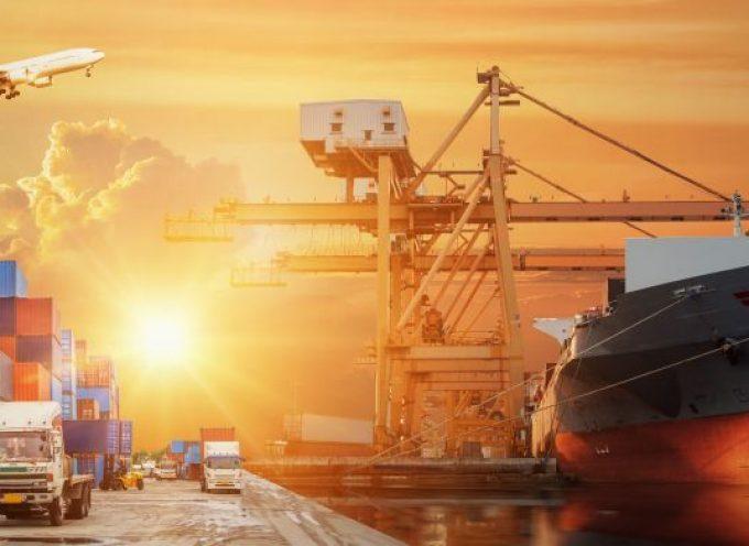 Nederlandse economie raakte in 2017 op stoom
