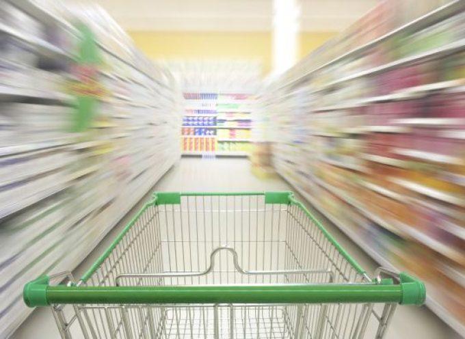 Multisensorische ervaring beïnvloedt consumentengedrag