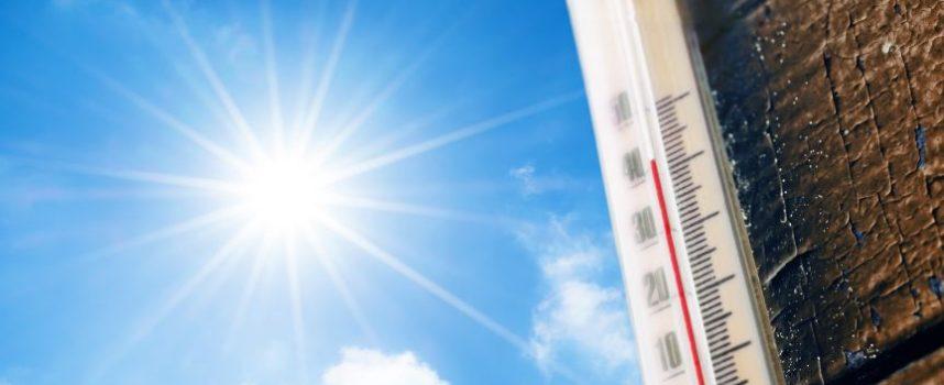 De invloed van temperatuur op het consumentengedrag