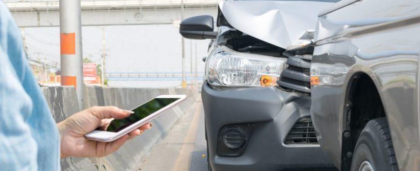 De toenemende rol van AI in de verzekeringsbranche