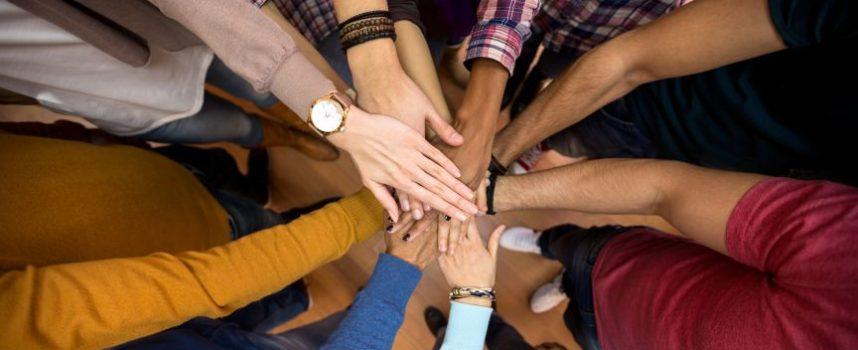 Etnische discriminatie op de arbeidsmarkt – de rol van werkgevers