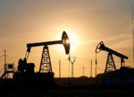 Einde aan Groninger gaswinning biedt regio kans op voortrekkersrol energietransitie