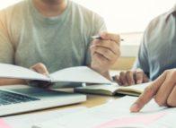 'Met gepersonaliseerd leren gaat leereffect omhoog'