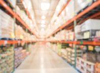 Groothandel begint 2018 met hogere omzet