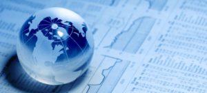 Parijsdoelen alleen haalbaar als mondiale investeringen substantieel verschuiven