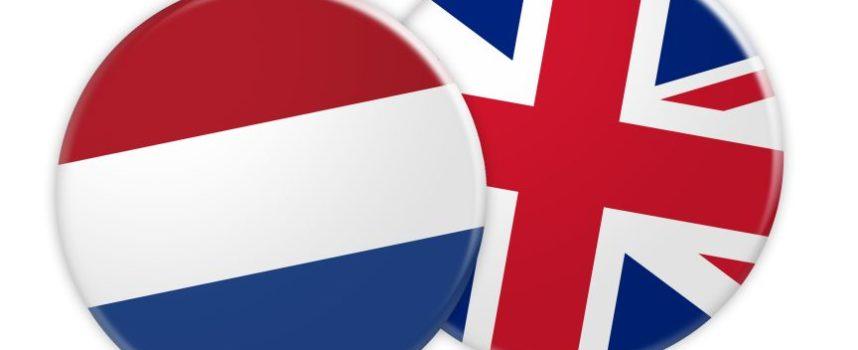 Nederland verdient 22,7 miljard aan export naar het VK