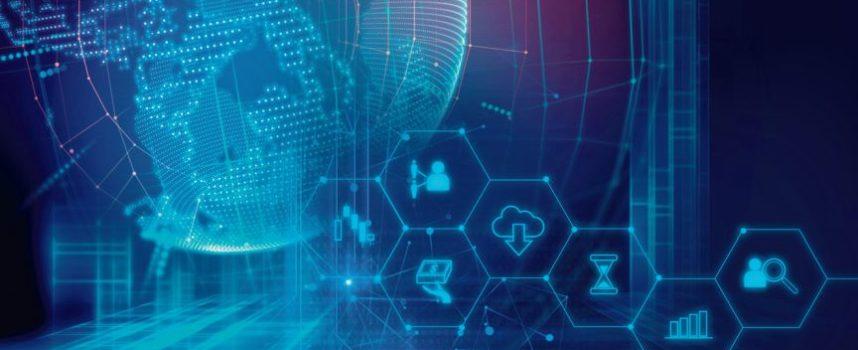 'Het IoT gaat heel ons leven veranderen'