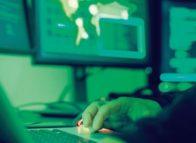 Cyberveiligheid in de overstap naar de smart industry