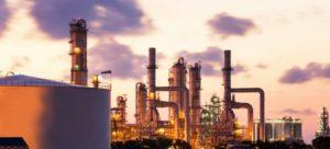 Producenten industrie opnieuw minder positief