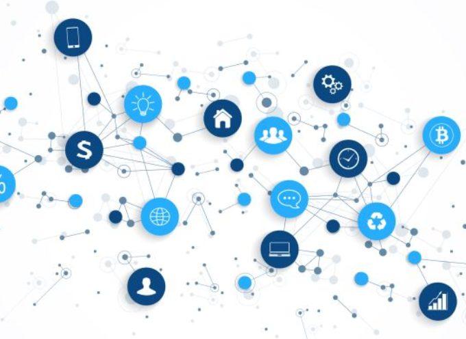 Investeren in innovatieve IoT-oplossingen