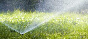 Water uit lucht halen zonder energie te gebruiken