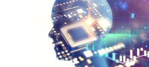 4 stappen om Artificial Intelligence te laten slagen