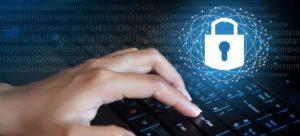Werknemers de zwakste schakel bij ICT-beveiliging