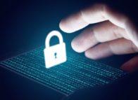 Cybersecurity van binnenuit een must