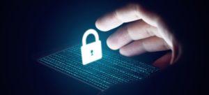 'Cybersecurity van binnenuit een must'