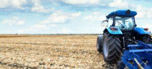 Impact droogte op Nederlandse land- en tuinbouw